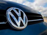 Volkswagen может инвестировать 72 млрд евро за 5 лет - источники