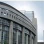 Комітет Європарламенту схвалив надання макрофінансової допомоги Україні