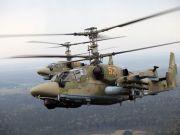 """Росія оголосила про початок масштабних військових навчань на кордоні з Україною: авіація буде здійснювати запуски """"некерованих реактивних снарядів"""""""