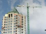 С 17 по 24 апреля арендные ставки на однокомнатные квартиры Киева повысились на 0,5%