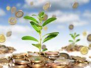 В Украине ожидают миссию инвесторов из США с потенциалом более $3 млрд