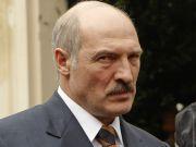 Может пригодиться: переговоры Беларуси и МВФ законсервированы