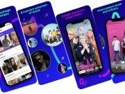 Facebook закрывает свои приложения - конкуренты TikTok и Pinterest