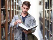 В Украине создадут е-платформу для набора в вузы иностранных студентов