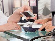 IT-компанії готуються до революції мобільних платежів