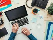 Удаленная работа увеличивает рабочий день за счет свободных часов: исследование