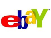 Прибыль и выручка EBay в I квартале превысила ожидания экпертов