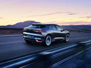 Автомобілі, які кинули виклик Tesla