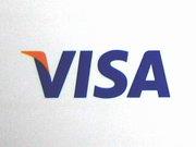 Visa збільшила прибуток у 6 разів і ще заощадить $200 млн