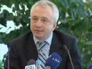 Кучеренко: Правительство прикрывается МВФ, который вовсе не требовал подорожания газа на 50%