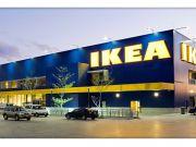 IKEA официально подтвердила выход на украинский рынок