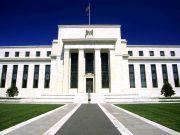 Новий голова ФРС обіцяє підвищувати ставку, незважаючи на обвал акцій