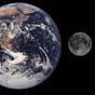 NASA планує побудувати станцію на орбіті Місяця до 2024 року