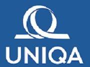 В октябре клиенты Уника Украина получили 80,8 млн. грн. страховых выплат