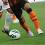 Стали відомі найприбутковіші футбольні клуби світу