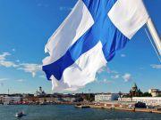 Фінляндія запускає програму видачі посвідки на тимчасове проживання засновникам стартапів
