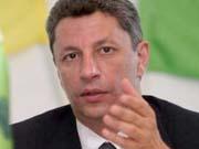 Бойко пов'язав ціну російського газу з долею ГТС