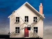 Реформа регистрации недвижимости провалилась - юрист