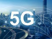 lifecell будет полгода демонстрировать 5G в 6 городах Украины