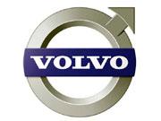 """Volvo отзывает в РФ 4,5 тыс. автомобилей из-за опасных """"пауков"""""""