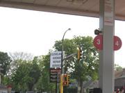 У квітні бензин буде по 12 гривень