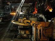 Топ-5 крупнейших сделок в горно-металлургическом комплексе