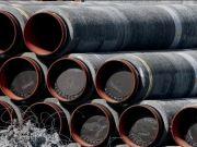 В Госдепе США пообещали новые санкции против Северного потока-2