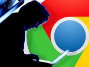 Google Chrome почне блокувати рекламу з лютого