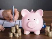 Почему мало граждан пользуются негосударственными пенсионными фондами — разъяснение Минсоцполитики