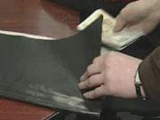МВД предлагает в бюджете 2011 г. предусмотреть средства на документирование взяток