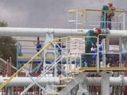 """Міллер запропонував GDF і Gasunie участь в проектах щодо """"газової ізоляції"""" України"""
