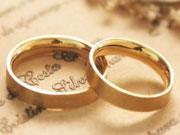 Двоє ірландських дідів вирішили одружитися, щоб не платити податки