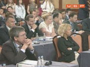 Украинские акции дорожают быстрее всех в мире