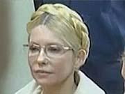 Тимошенко сдала Киев?