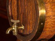 Крупнейший в мире производитель пива продаст активы на $10 млрд