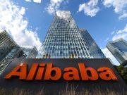 Alibaba заработала рекордные $75 млрд в День холостяков