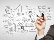 В Австралии планируют построить FinTech-государство