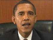 Обама: В Египте необходимо провести полномасштабную политическую реформу