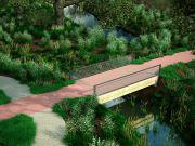 В Голландии начали печатать 8-метровый бетонный мост (видео)