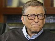 Билл Гейтс: Технологии углубят пропасть между богатыми и бедными