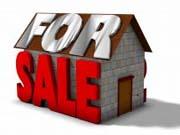 Здійснено найбільш успішний продаж нежитлового об'єкта на «Прозорро.Продажі» - КМДА