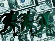 Скільки коштів держава недоотримує через контрабанду та офшори (дослідження)