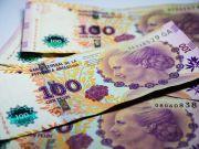 Министр финансов Аргентины подал в отставку после обвала курса песо