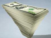 НБУ подтвердил конвертацию еврооблигаций Приватбанка на $595 млн в капитал