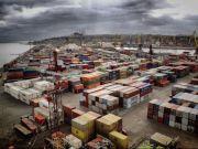 Одеські контрабандисти заробили на схемі з китайськими товарами 450 млн грн