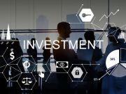 Топ-3 галузі для інвестування: на чому можна заробити