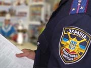Експерт: Янукович через податкову хоче дебілізувати країну