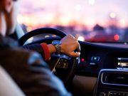 Штрафи за порушення правил дорожнього руху в Польщі