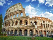 Держборг Італії досяг рекордного розміру