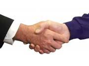 Сделка на $2 млрд: Blackstone покупает EagleClaw Midstream